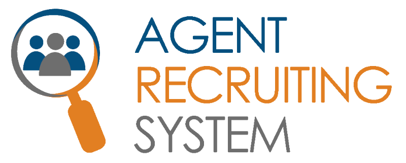 Agent Recruiting System